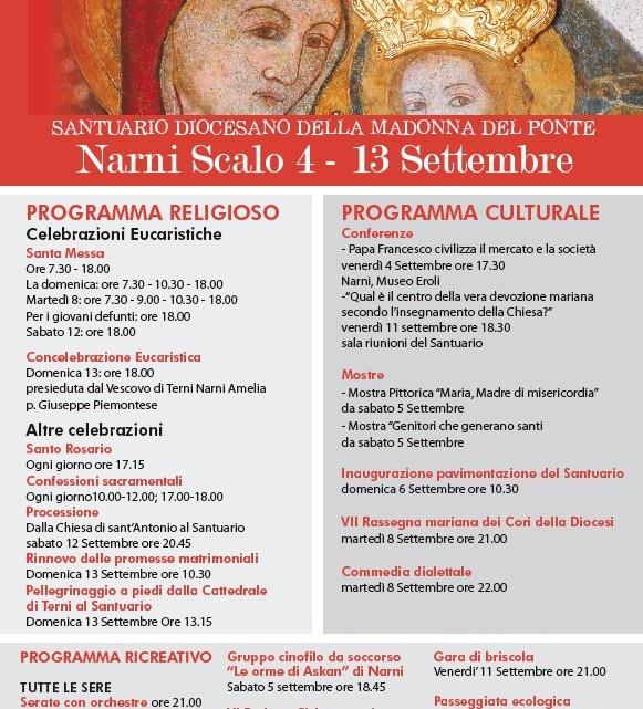 festa_della_madonna_del_ponte_a_narni