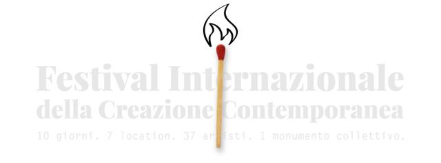 festival internazionale della creazione