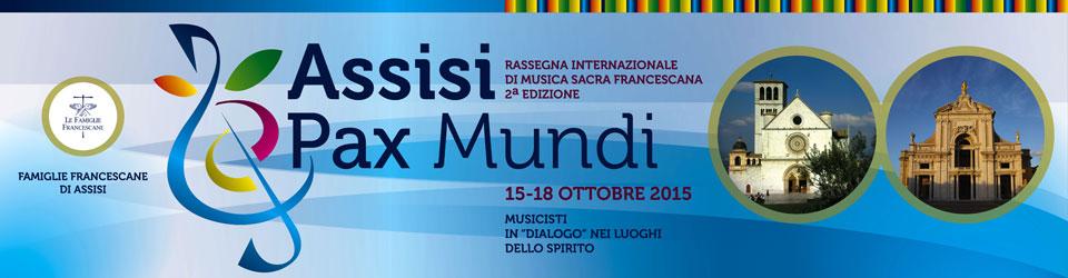 AssisiPaxMundi2015