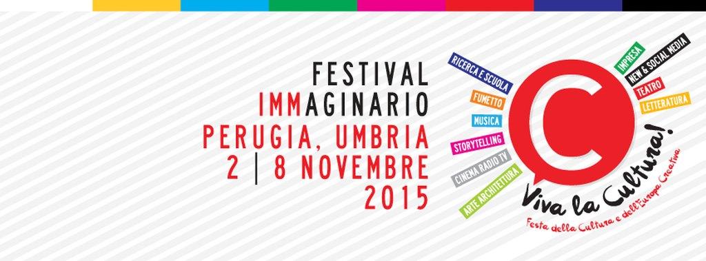 Festival-Immaginario-2015