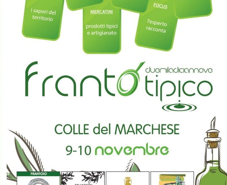 frantotipico-2019