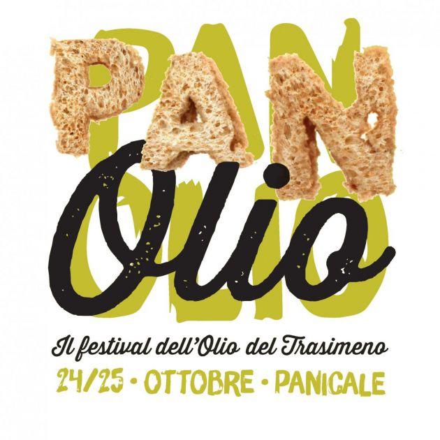 logo_pan_olio
