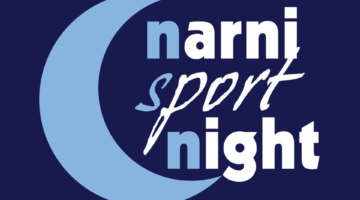 narni-sport-night-2019