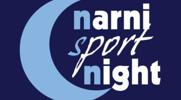 narni-sport-night-2019