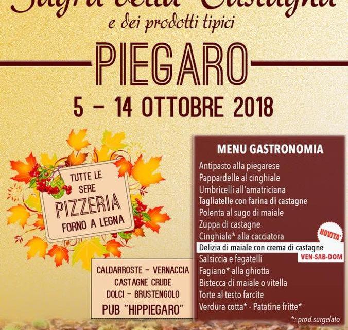 piegaro-castagna-2018