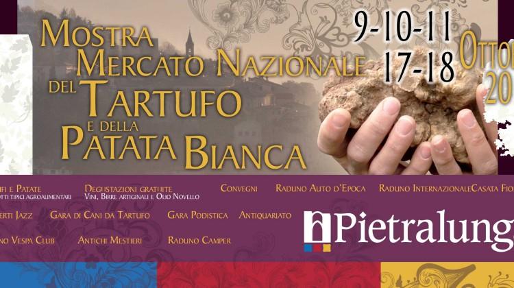 promotartufo2015