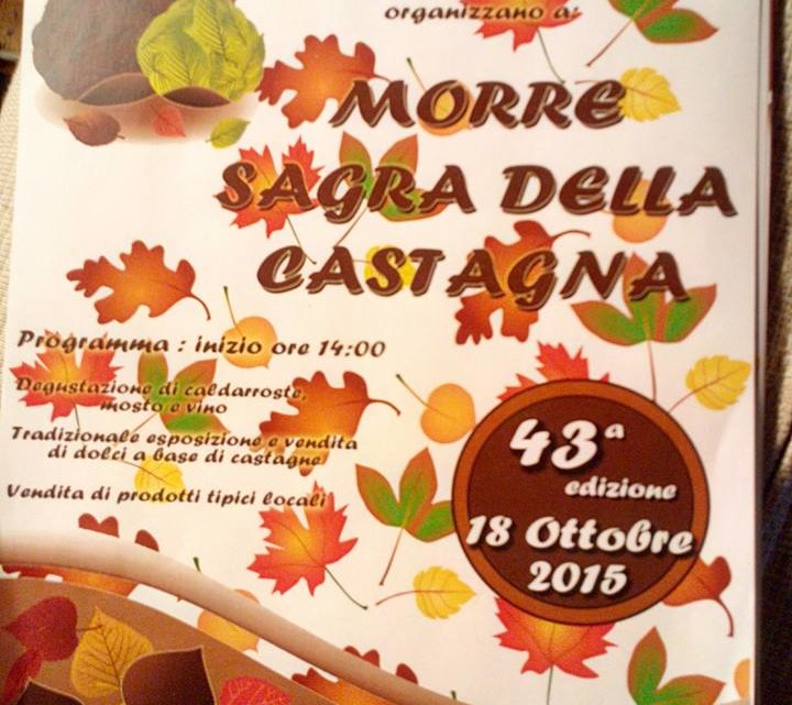 sagra_della_castagna_morre