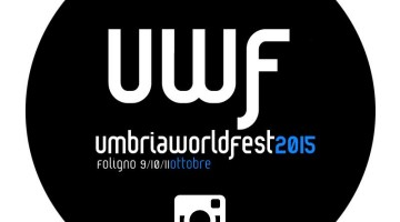 umbria world fest