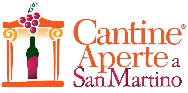 CantineAperteSanMartinobig