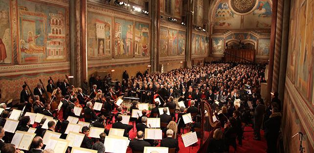 Concerto-Natale-Francesco-20151214115336