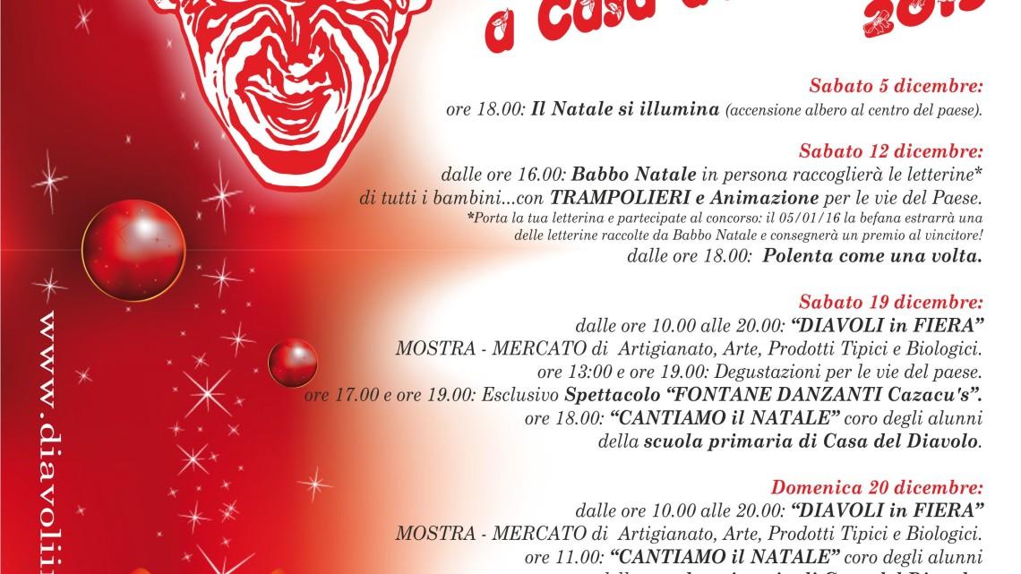Natale-a-Casa-del-Diavolo-2015