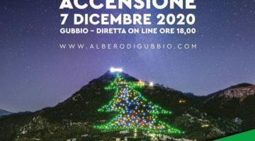 albero-gubbio-2020