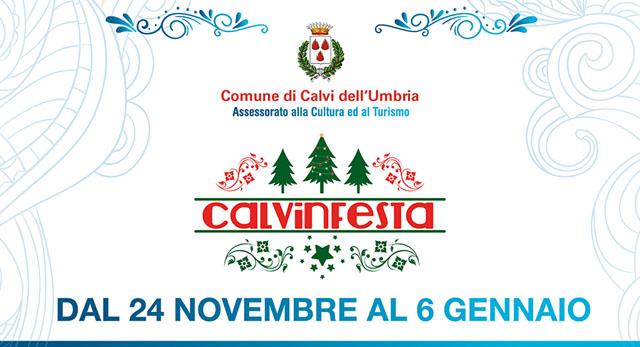 calvinfesta2019