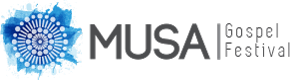 logo-musa-winter