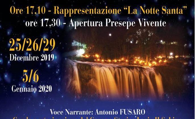 presepe-vivente-cascata-delle-marmore-2019