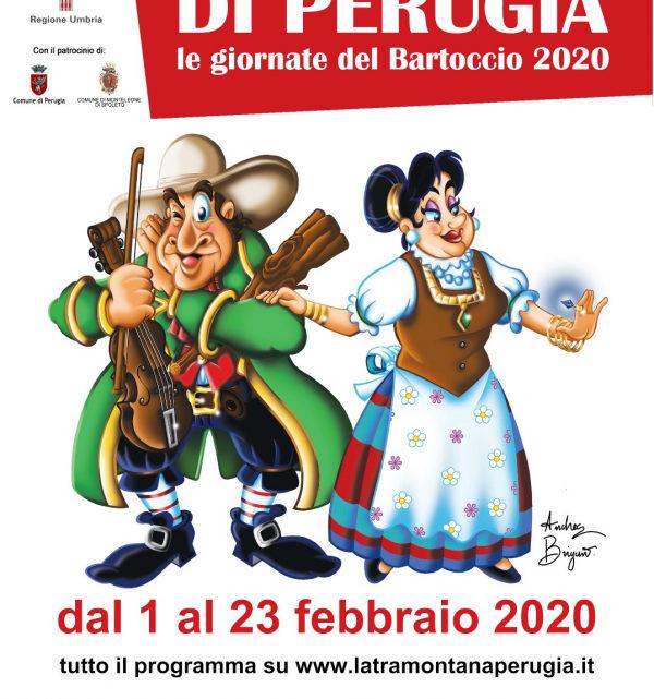 le-giornate-del-bartoccio-2020