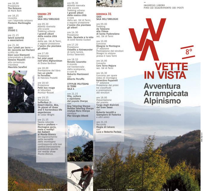 locandina-viv-2016-web-697x1024