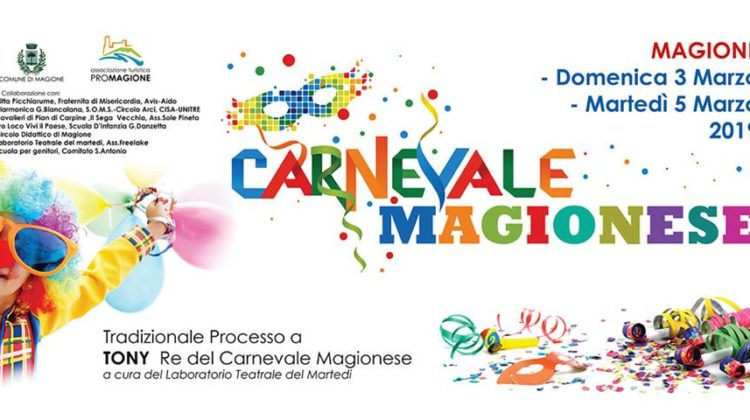 carnevale-magionese-2019