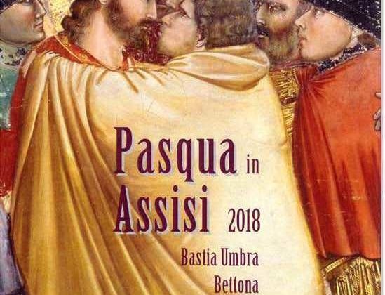 pasqua18-ph