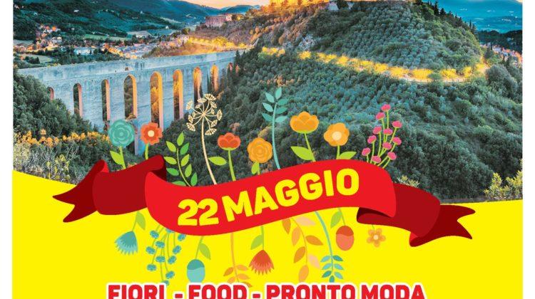 14926_A5_Fiera_Spoleto_(6)