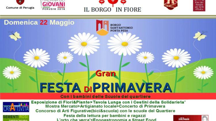 Borgo-in-Fiore-1