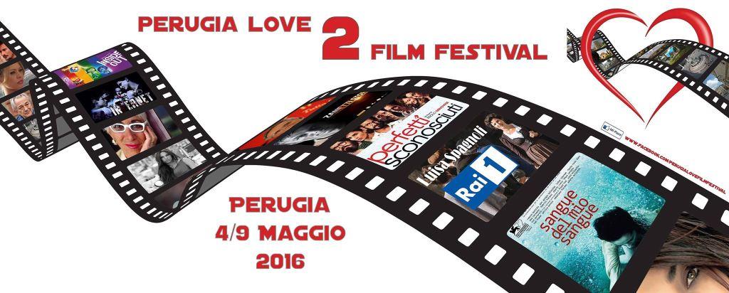 Perugia-Love-Film-Festival