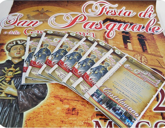 festasanpasquale-2012