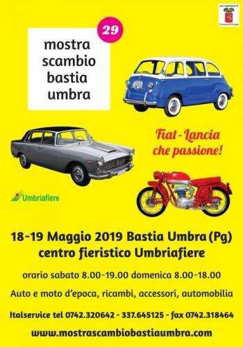 mostra-scambio-bastia-2019