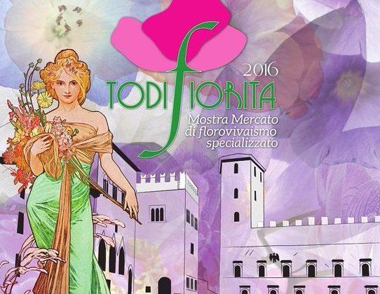 todifiorita2016