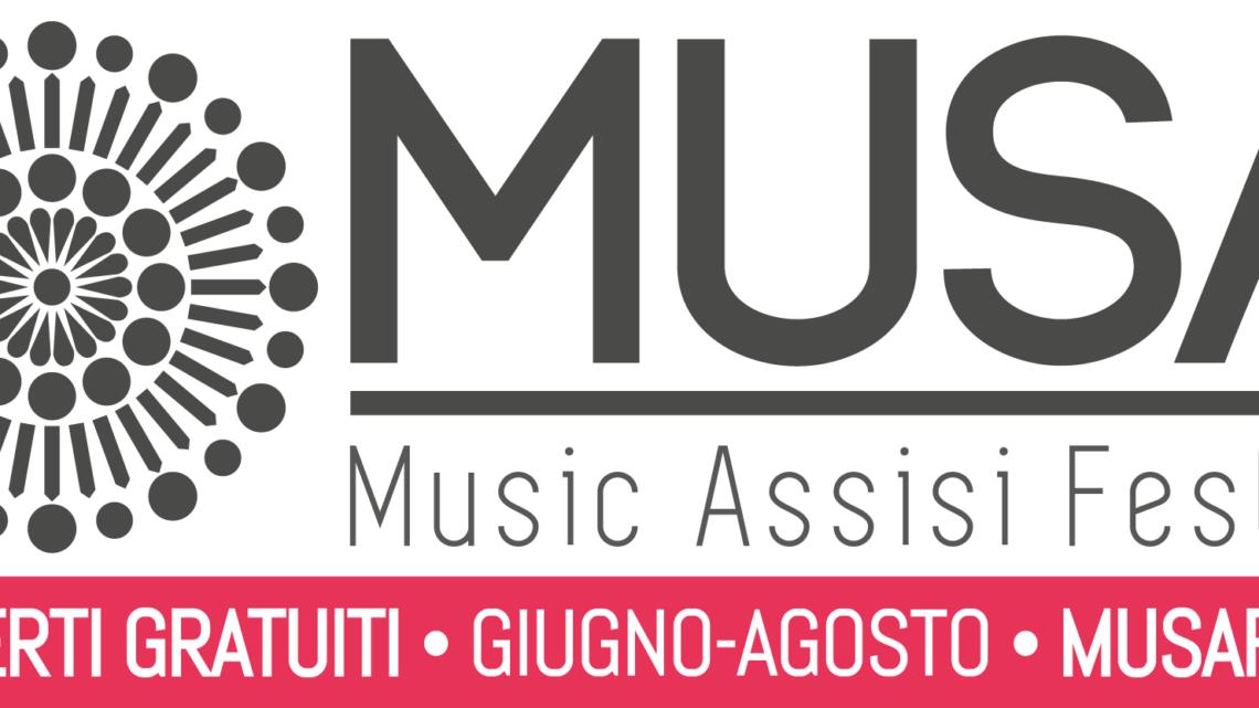 Banner MUSA2