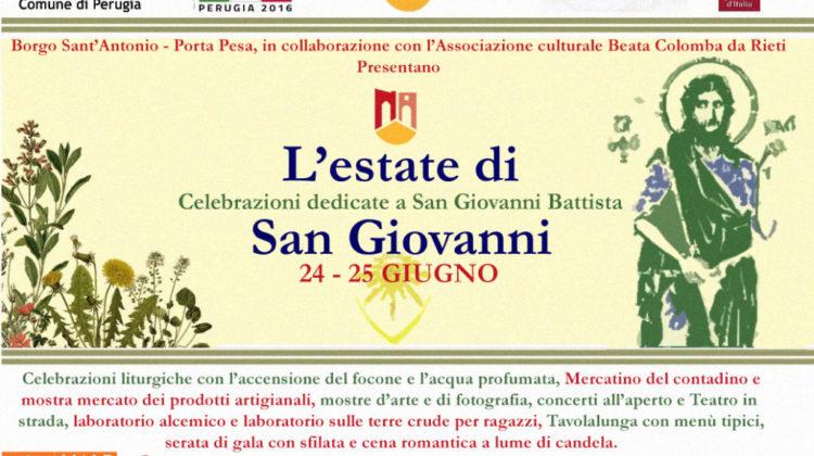 Estate-di-San-Giovanni