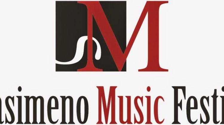 Trasimeno-music-festival