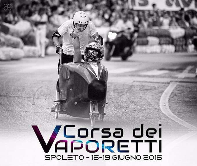corsa_dei_vaporetti