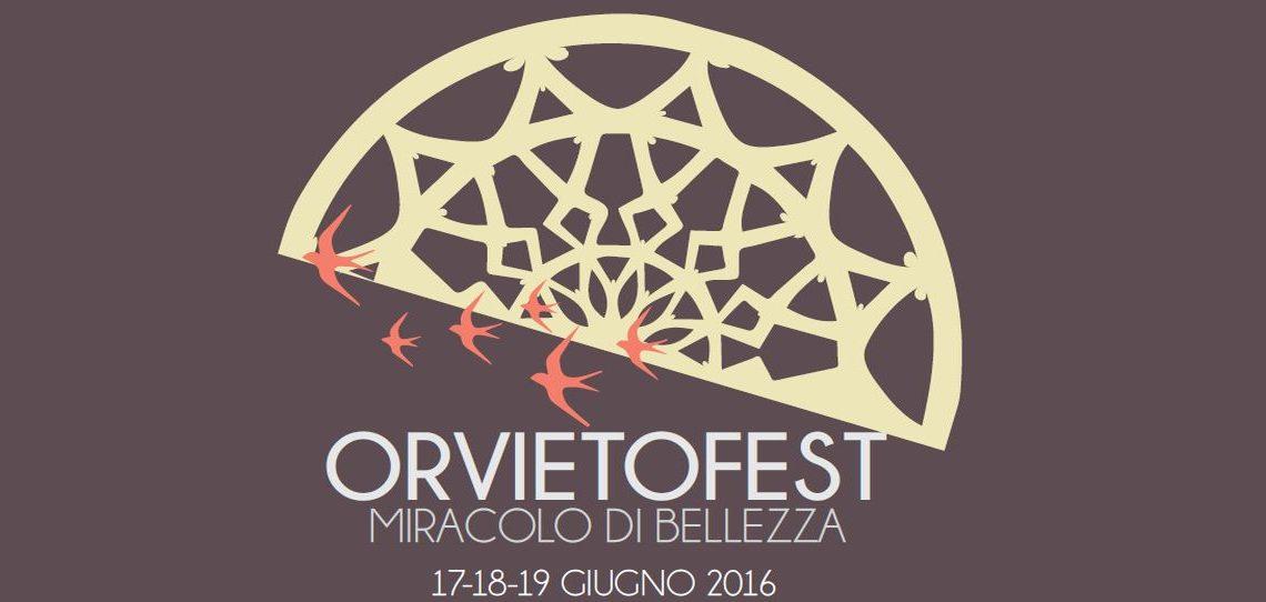 orvietofest