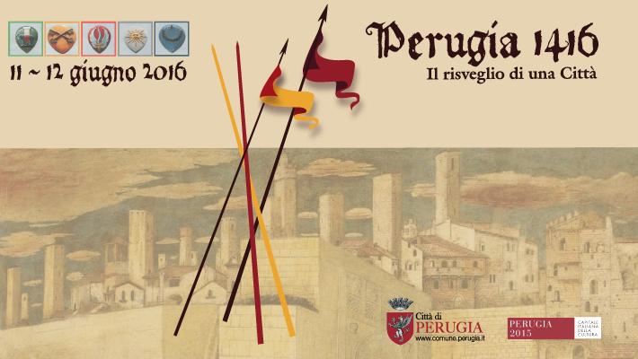 perugia-1416