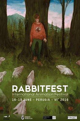 rabbit fest