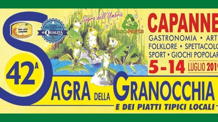 sagra-della-granocchia-2019