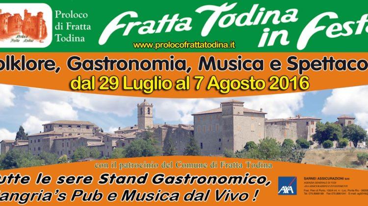6x3_Frattatodina_LUGLIO2016 GAGLIARDINI