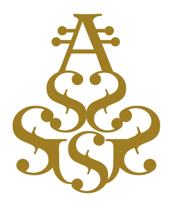 Assisi-suono-sacro