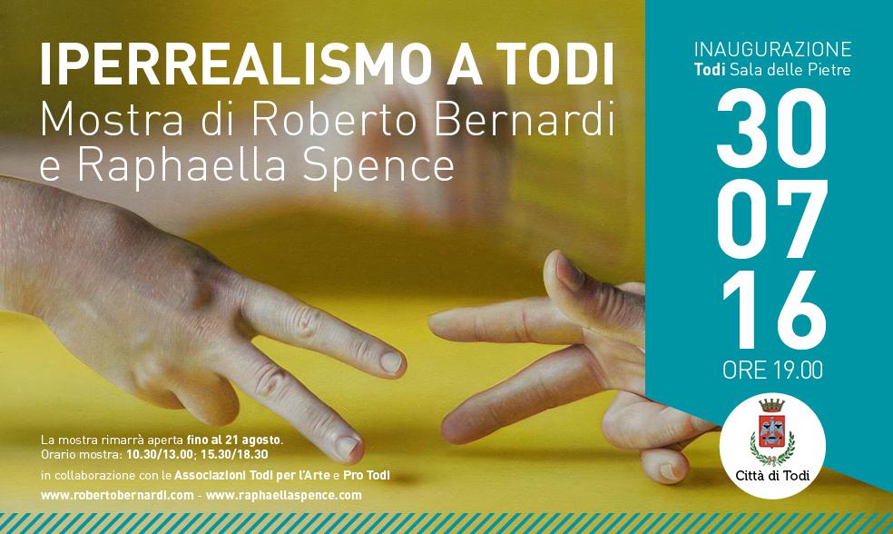 Iperrealismo_a_Todi_Mostra_Inaugurazione