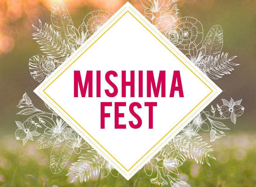 MishimaFestquadrato