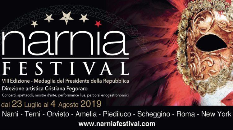 narnia_festival_2019