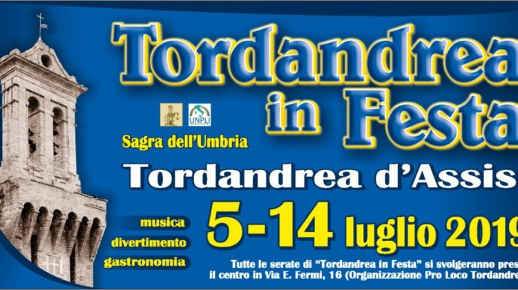 tordandrea-in-festa-vol-fronte-19