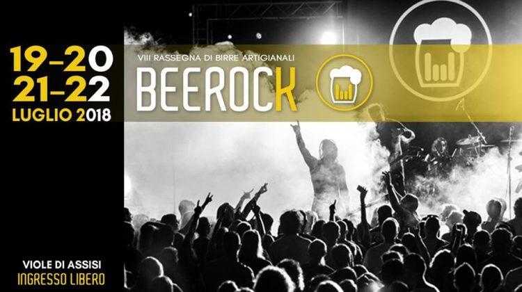 beerock-2018