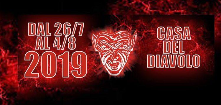 diavoli-in-festa-2019