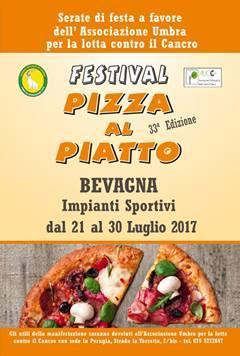 festival-della-pizza-al-piatto-bevagna