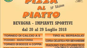 festival-pizza-al-piatto-2018