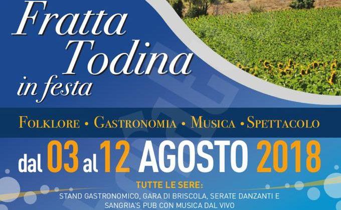 fratta-todina-in-festa-2018