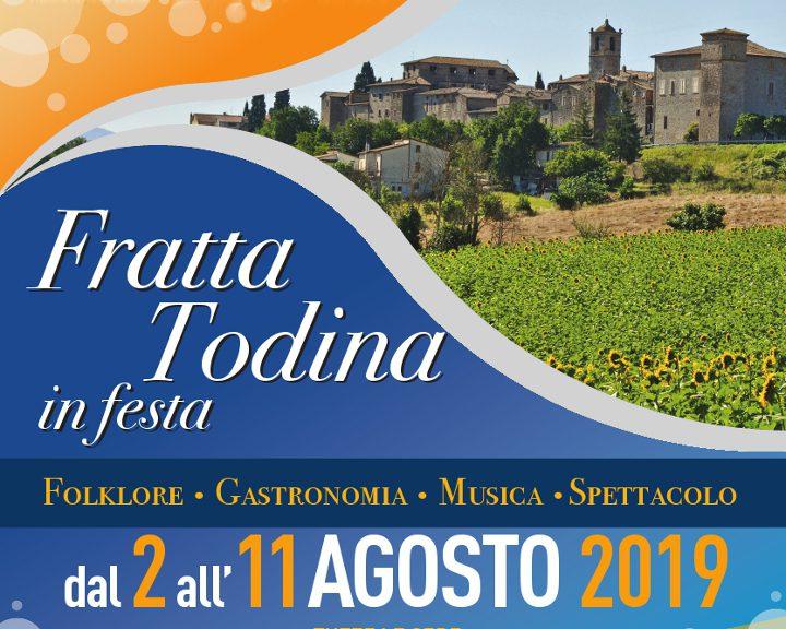 fratta-todina-in-festa-2019