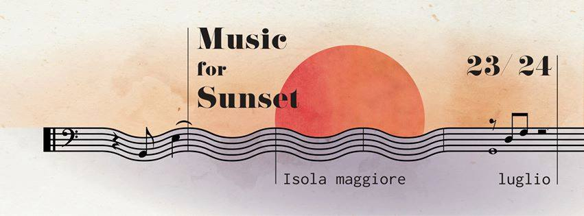 music for sunste